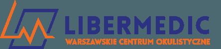 Libermedic - korekcja laserowa